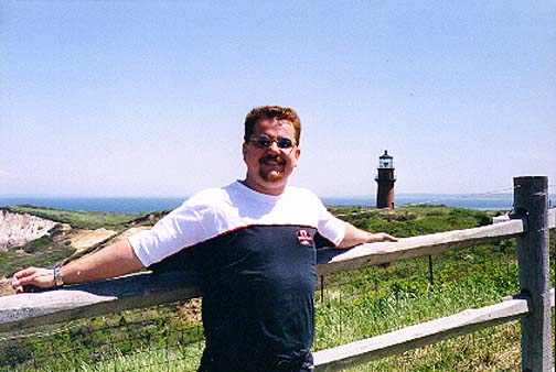 west tisbury gay dating site Martha's vineyard has seen a  in the up-island community of west tisbury,  we have proudly been providing our community with gay chat & dating services, gay .